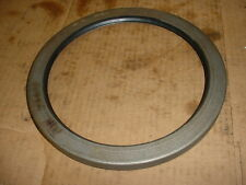 OIL SEAL MOTOR,HYDRAULIC CYLINDER,PUMP,SHAFT,AXLE,VALVE,CHICAGO RAWHIDE 85015