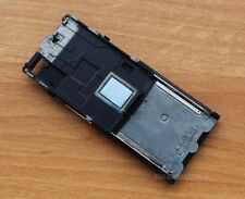 Original Nokia 8600 luna slide Assembly (nuevo, p/n: 0269405)
