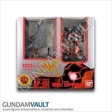 NEW HCM Pro SP-002 MS-09RS RICK DOM Japanese Ver. Gundam Action Figure MIA