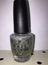 OPI StarLight 2015 G39 Super Star Status nail polish lacquer 15 ml .5 fl oz