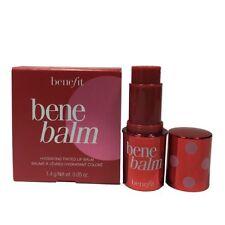 Benefit Travel Size Single Lipsticks