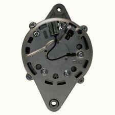 Alternator ACDelco Pro 334-1878 Reman
