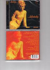 DUSTY SPRINGFIELD - Dusty... Definitely [Remaster] (CD 2001) NEW  16 TRACKS