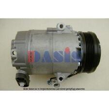 Kompressor, Klimaanlage 851536N