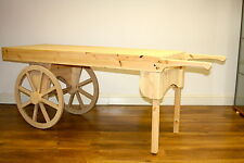 Retail cart market trader point of sale display barrow shop sales candy cart