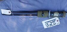 Original Indian No. 1 Mk Iii Bayonet - Rfi - India + Scabbard