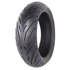 Pirelli Angel ST 120/60 ZR17 55W Front Motorcycle Tyre