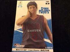 Kuroko No Basket Daiki Aomine figurine