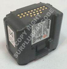 2x Symbol Motorola Battery MC9060 MC9090 MC9000 BTRY-MC90SAB00-01 82-101606-01