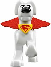 LEGO® - Minifigs - Super Heroes - 30533c01 - Krypto (76096)