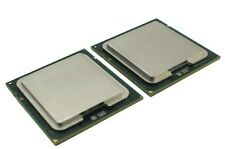 Lot of 2 Intel Xeon E5-2403 LGA 1356/Socket B2 1.8GHz Server CPU Processor SR0LS
