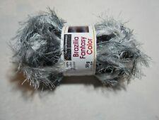 Regia 8 fois ⭐ Randonnée ⭐ 8058 Chaussettes Laine SCHACHENMAYR tricoter 3,33 €//100 g 150 g