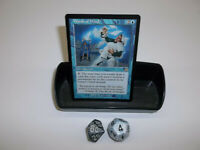 Words of Wind - Onslaught  - Near Mint - MTG Magic the Gathering
