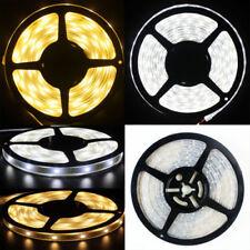 LED Nennstrom 2A Lichtschläuche & -ketten