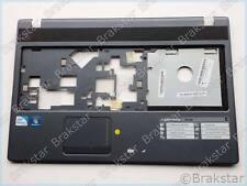 73191 Coque supérieure touchpad ACER ASPIRE 5733 5733Z EMACHINES E442