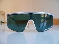 VINTAGE RUDY PROJECT CYCLING SUNGLASSES