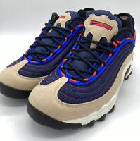 Nike Air Skarn Men's ACG Shoes CD2189-200 Multiple sizes 7.5-12