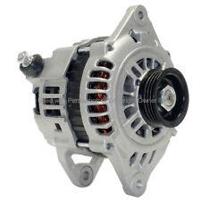 Alternator Quality-Built 13895 Reman fits 2001 Mazda Miata 1.8L-L4