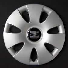 "Seat Ibiza  Style ONE  14"" Wheel Trim ST 429AT"