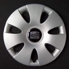 "Adatto per SEAT Ibiza, Cordoba, Leon, Alhambra, Altea 14"" ruota rifinitura ST 429at"