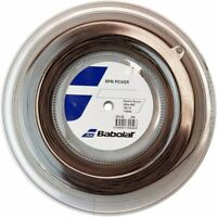 Babolat Ballfighter RPM Power 19 336 Electric Brown, 200m