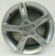 ALLOY WHEEL Suzuki Grand Vitara 2013 On 17 Inch Rim 7J - WHL101058