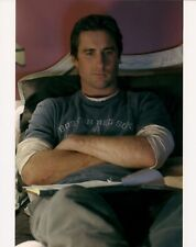 Luke Wilson Vacancy 8x10 Photo Picture Old School Unsigned Roadies Idiocracy