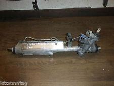 Opel Vectra C Kombi // Servolenkgetriebe TRW 0250080080101