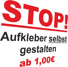 Fahrrad Sticker & Aufkleber günstig kaufen | eBay