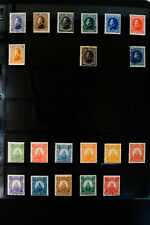 Latin America Loaded 1800s to 1980s Stamp Collection
