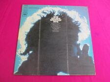 Bob Dylan, orig US stereo 360 sound pressing Lp (2 eye)- Greatest Hits