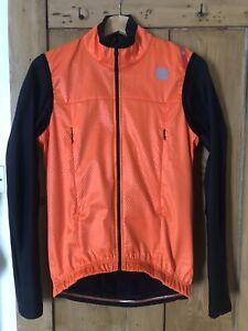 Sportful Fiandre NoRain Winter Jacket Large