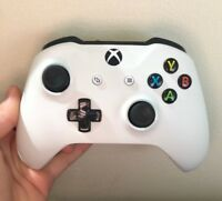 Microsoft Xbox One (TF5-00001) Gamepad - Controller