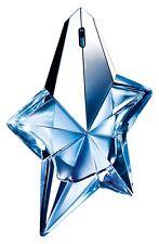 Thierry Mugler Angel 0.85 Oz 25ml EDP Eau De Perfume Spray Women New Without Box