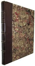 WHARTON, Henry A Treatise Of The Celibacy Of The Clergy 1688 FIRST EDITION