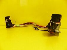 gmc SAFARI 1995 1996 1997 1998 oem IGNITION SWITCH WITH KEY