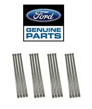 2010-2019 Ford 6.7L Powerstroke OEM Updated Push Rod Set BC3Z-6565-A (3810)