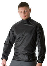 EDZ Windproof Innershell Long Sleeve Jacket Pertex Breathable Showerproof - T