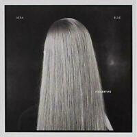 VERA BLUE Fingertips CD EP BRAND NEW Gatefold Sleeve