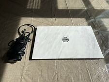New listing Dell Xps 17 9700 17inch (1Tb Ssd , Intel Core i7 2.6Ghz ,32Gb Ram)Laptop-Silver-