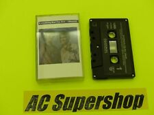 Everything but the girl idlewild - Cassette Tape