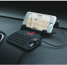 Teléfono inteligente Smartphone Huawei nokia coche Dashboard titular de navegación GPS teléfono Estera Antideslizante