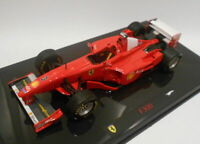 HOT WHEELS 1/43 Scale Diecast N5587 FERRARI F300 ASPREY