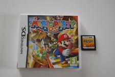 Mario Party  - NINTENDO DS - VF
