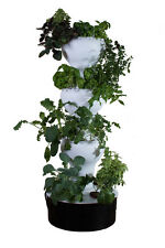 Complete Hydroponic Systems for sale   eBay
