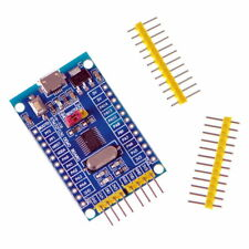 Mini System Development Board ARM STM32 F030F4P6 CORTEX-M0 Core 32bit 48 MHz