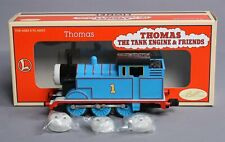 Lionel 6-18719, Thomas the Tank Engine & Friends, NEW in BOX                  -g
