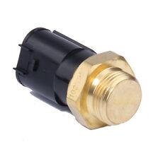Cooling Fan Thermal Switch Temperature Sensor For VW Golf Jetta Bora MK4 AUDI A3