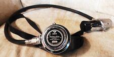 Vintage Voit Swimaster R14 Polaris Ii