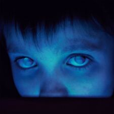 PORCUPINE TREE - FEAR OF A BLANK PLANET   CD NEU